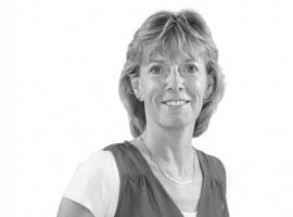 Image for Wendy  de Bruijn