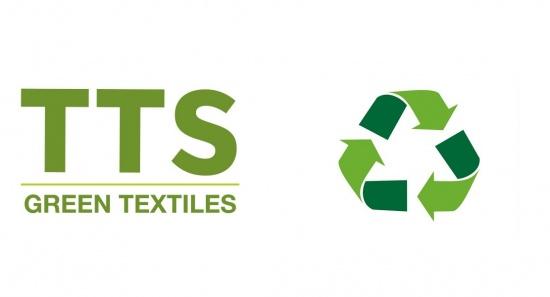 Nieuws image Texo Trade Services zet service op voor circulaire signing