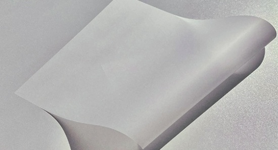 News image TTS introduces a revolutionary transfer foil with instant hot-peel release