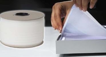 Nieuws afbeelding Polyprop pees, het alternatief voor de siliconen pees