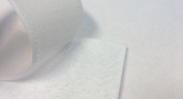 Main image Evolution: Non Woven für UV bedruckung