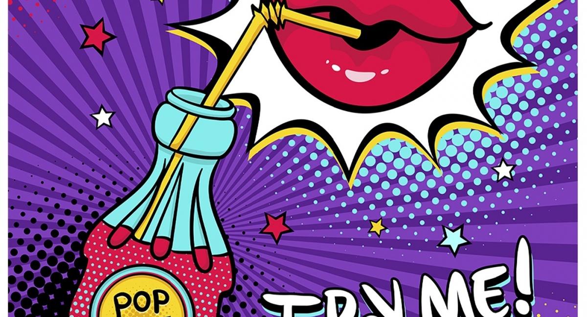 Image principale Polaris Stretch, le nouveau textile diffusant de chez TTS