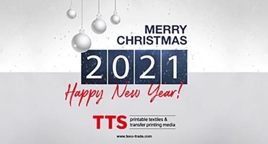 News image Frohe Weihnachten