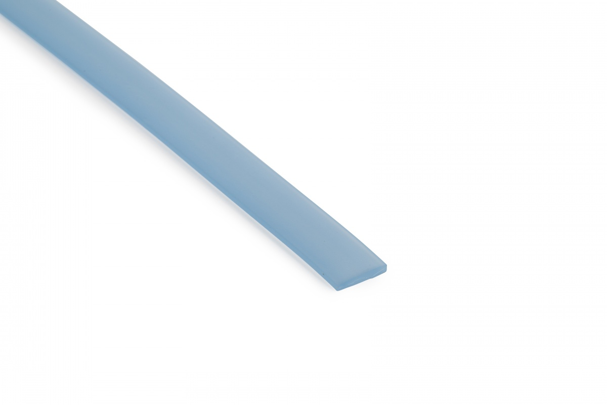 Main img Flat strip PVC