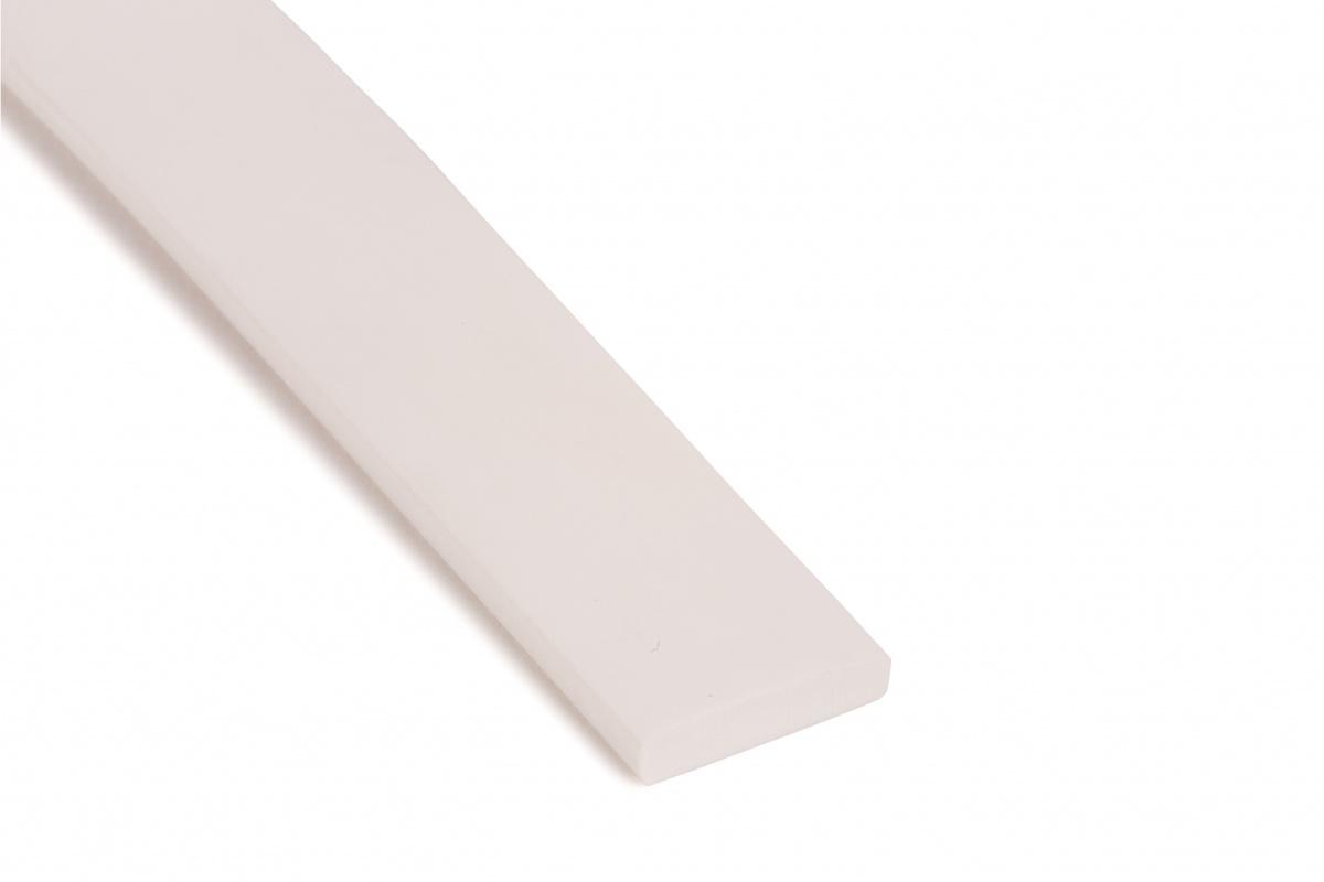 Image principale Jonc PVC plat élastique