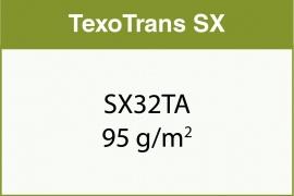SX32TA Tacky 95  g/m²