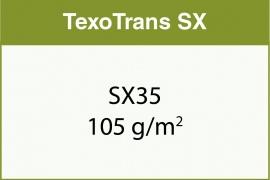SX35 105  g/m²