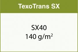 SX40 140  g/m²