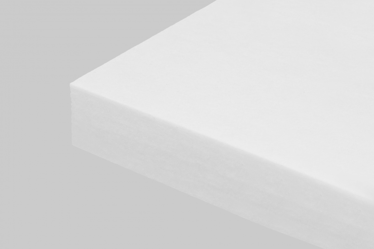 Main img Sound Absorbing Felt 2500