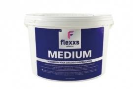 FLEXXS MEDIUM