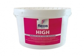 FLEXXS HIGH