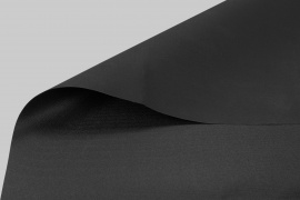 DESCOR Premium Black 180 FR