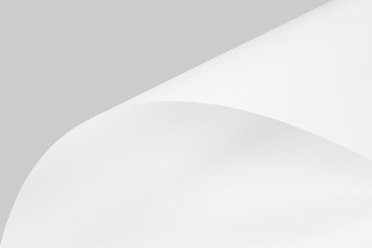Hoofdafbeelding Matt Transfer Folie DTF-HP-A3 sheets
