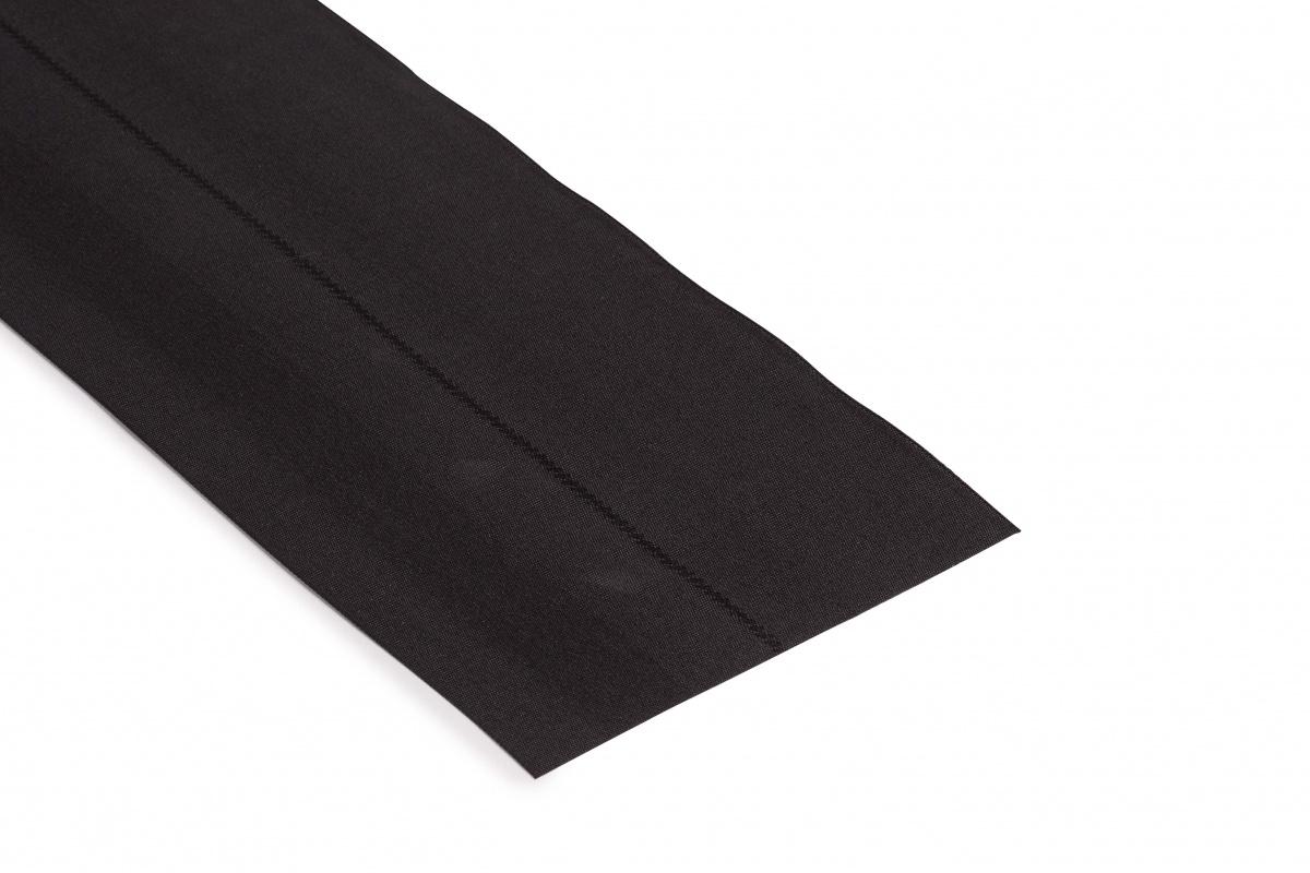 Hoofdafbeelding Flag webbing with fold