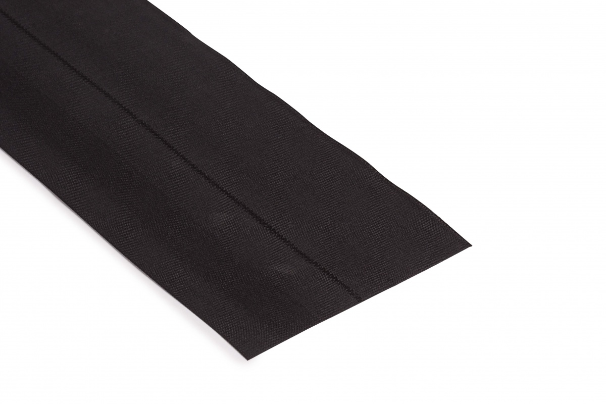 Main img Flag webbing with fold