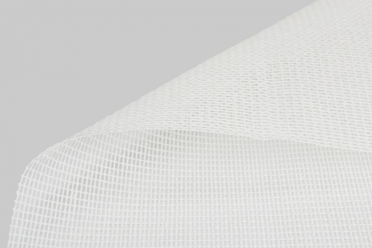 Main img Sprinkler 150 FR