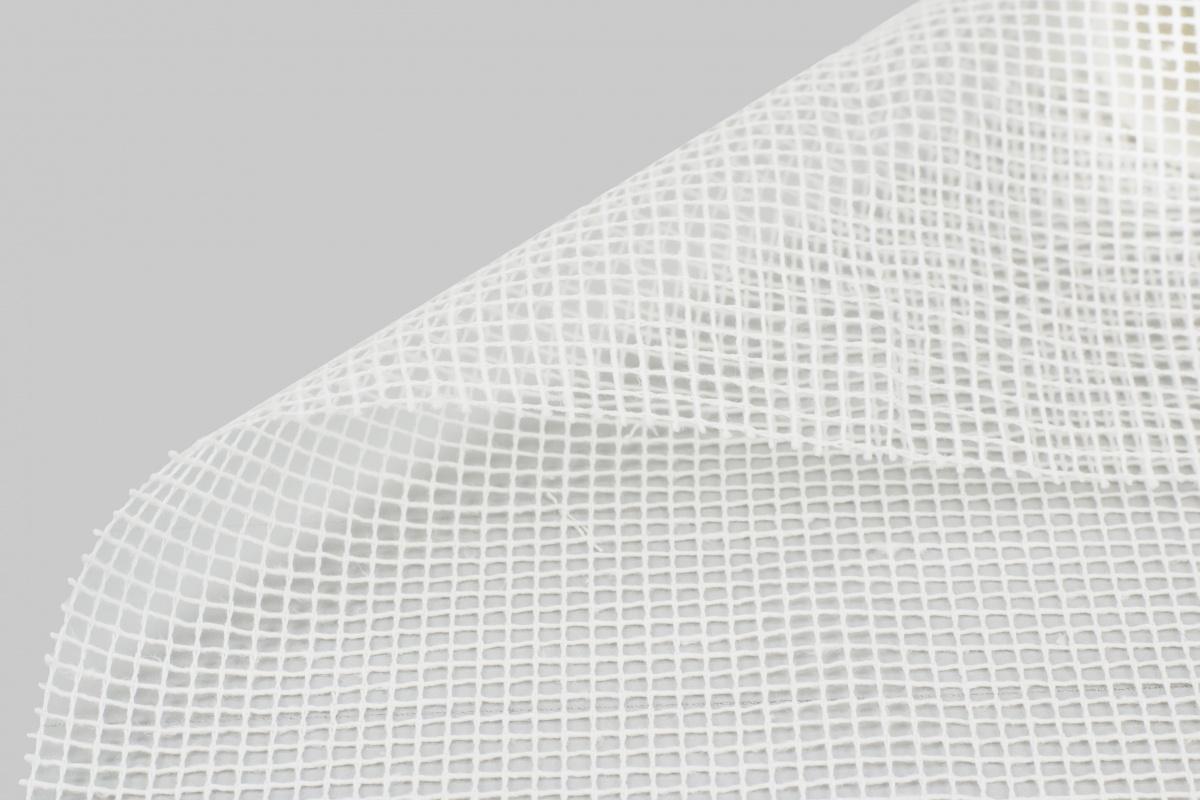 Hoofdafbeelding Sprinkler 90 VdS FR